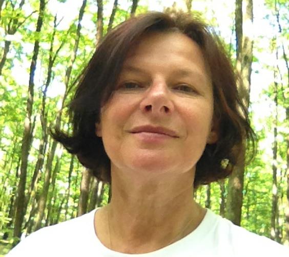 Ewa Kulczycka