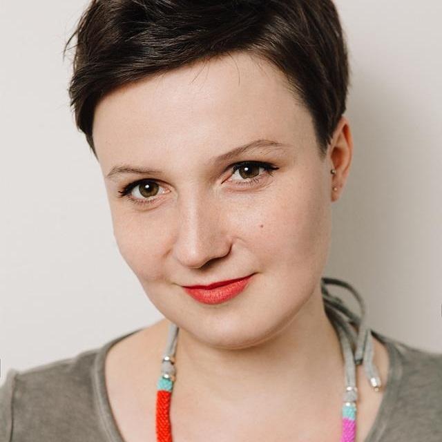 Ewa Marczak