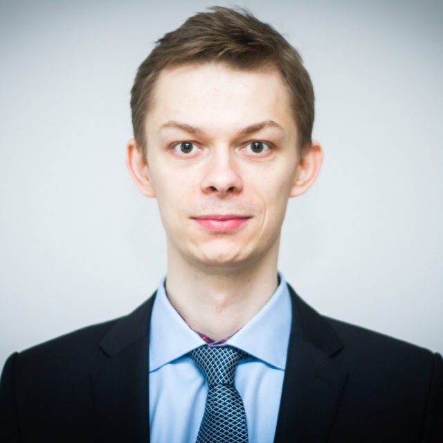 Paweł Chojecki
