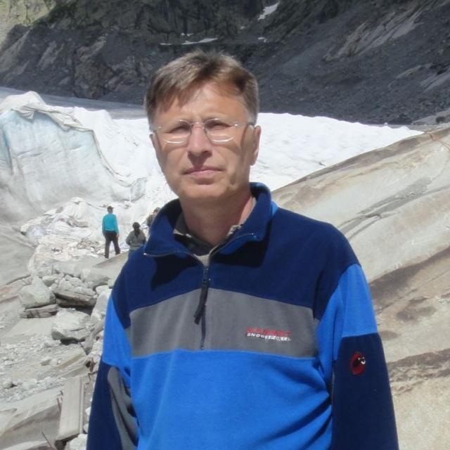 Paweł Kotowski