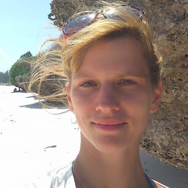 Anna Jedlińska-Paliga